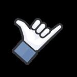 skachajte-stikery-facebook-likes-dlya-telegram
