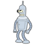 stikery-futurama-dlya-telegram