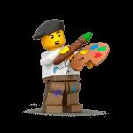 stikery-lego-dlya-telegram
