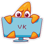 stikery-lui-dlya-telegram
