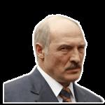 skachajte-stikery-batka-lukashenko-dlya-telegram