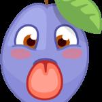 ustanovite-stikery-fruktoovoshhi-dlya-telegram