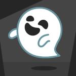 skachajte-stikery-hangouts-dlya-telegram