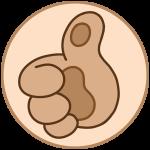 stikery-shhenok-kuper-skachat-dlya-telegram