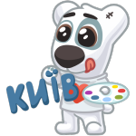 skachajte-stikery-ukraina-vkontakte-dlya-telegram