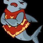 stikery-ryba-molot-diego-dlya-telegram