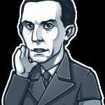 stikery-zlye-genii-skachat-dlya-telegram