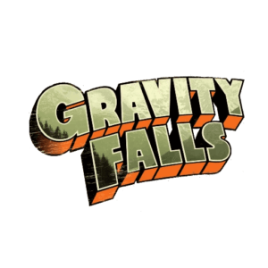 telegram-stikery-graviti-fols