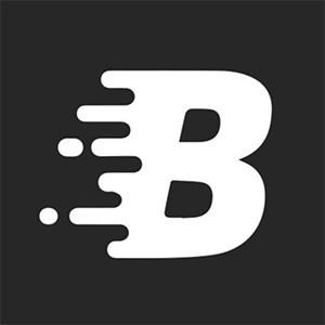 BitJournal