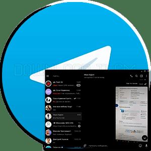 blackred-tema-dlya-telegram