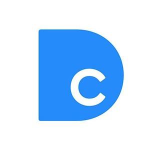 decentre телеграм канал