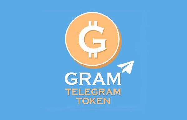 можно ли купить TON Telegram