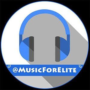 MusicForElite