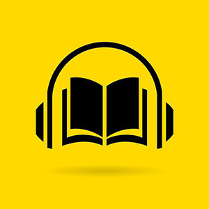 @audiobooks_biz
