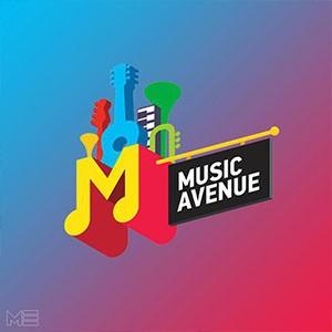 musicave