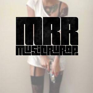 musicrurap