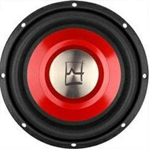 musictocar