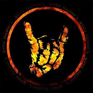 ru_rock