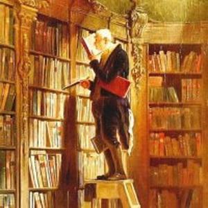 книжный шкаф apk