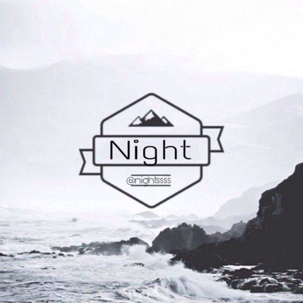 @nightssss